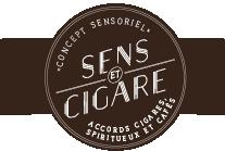 Sens et Cigare